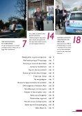 Måbjerg bliver et grønt energicenter › side 4 Forsyning er mere end ... - Page 3
