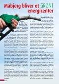 Måbjerg bliver et grønt energicenter › side 4 Forsyning er mere end ... - Page 4