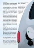 Måbjerg bliver et grønt energicenter › side 4 Forsyning er mere end ... - Page 5