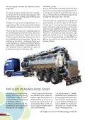 Måbjerg bliver et grønt energicenter › side 4 Forsyning er mere end ... - Page 6