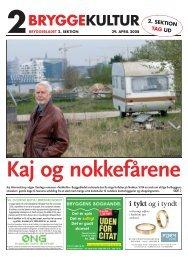 Nr. 08-2008 (29.04.2008) - 2. sektion Størrelse - Bryggebladet