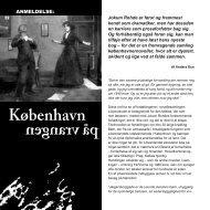 pdf-version her - kua