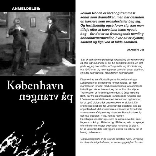 pdf-version her - kua