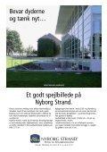 Østfyn ERHVERVSSUCCES ... - Grillbaren Lukker - Page 2