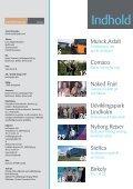 Østfyn ERHVERVSSUCCES ... - Grillbaren Lukker - Page 3