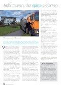 Østfyn ERHVERVSSUCCES ... - Grillbaren Lukker - Page 6