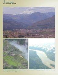 10 Rejsebrev fra Amazonas - Karen Elise Jensens Fond