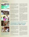 10 Rejsebrev fra Amazonas - Karen Elise Jensens Fond - Page 3