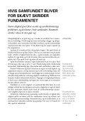 Grænser for fattigdom - Socialpolitisk Forening - Page 5