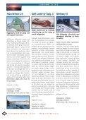Igdlo Avisen April 2010 897,47 KB Hent - Ejendomskontoret Igdlo - Page 2