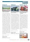 Igdlo Avisen April 2010 897,47 KB Hent - Ejendomskontoret Igdlo - Page 3