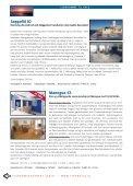 Igdlo Avisen April 2010 897,47 KB Hent - Ejendomskontoret Igdlo - Page 4