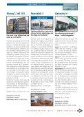 Igdlo Avisen April 2010 897,47 KB Hent - Ejendomskontoret Igdlo - Page 5