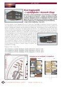 Igdlo Avisen April 2010 897,47 KB Hent - Ejendomskontoret Igdlo - Page 6