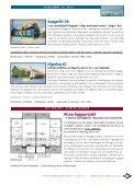 Igdlo Avisen April 2010 897,47 KB Hent - Ejendomskontoret Igdlo - Page 7