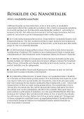Pilluaritsi tillykke - Venskabsforeningen Roskilde-Nanortalik - Page 6