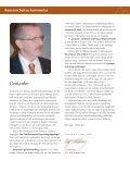 Kommentarer och noter till redovisningen - Fonus - Page 3