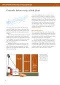 Kommentarer och noter till redovisningen - Fonus - Page 4
