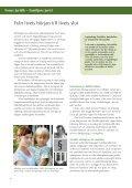 Kommentarer och noter till redovisningen - Fonus - Page 6