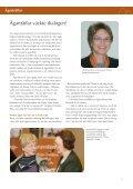 Kommentarer och noter till redovisningen - Fonus - Page 7
