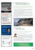 Turismeudvikling - udvikling og vækst gennem samarbejde - Page 7