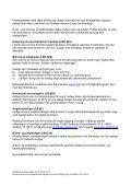 Udlejning og ventelister - Vivabolig hjemmeside - Page 5