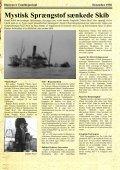 de Skib - Wagadugo - Page 2