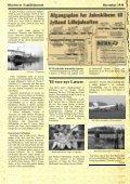 de Skib - Wagadugo - Page 3