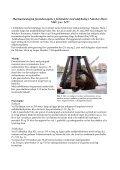 i forbindelse med uddybning i Nakskov Havn NMU j.nr. 2457 ... - Page 3