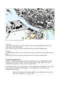i forbindelse med uddybning i Nakskov Havn NMU j.nr. 2457 ... - Page 4