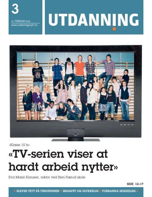 3 punkt Tiller hekte Gratis datingside dk