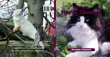 Norsk skovkat