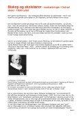 Biskop og skolelærer - SOLOFO - Page 2