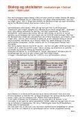 Biskop og skolelærer - SOLOFO - Page 3