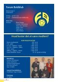 ColourManager - Change Colours - Farum Boldklub - Page 2