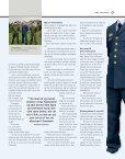 Flyvevåbnets soldater vender uniformsdisciplinen ryggen - Page 7