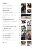 Køresporten nr. 2 2010.pdf - Karetmager.dk - Page 3