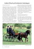 Køresporten nr. 2 2010.pdf - Karetmager.dk - Page 6