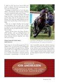 Køresporten nr. 2 2010.pdf - Karetmager.dk - Page 7