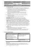 Nyretransplantation, udredning af recipient. - Dansk Nefrologisk ... - Page 3
