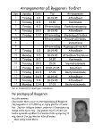 Byggerblad februar - april 2011 - Page 6