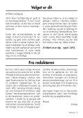 DANSK HANDICAP FORBUND Aarhus / Randers ... - DHF-aarhus.dk - Page 2