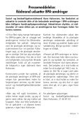 DANSK HANDICAP FORBUND Aarhus / Randers ... - DHF-aarhus.dk - Page 3