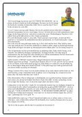April - Mosede Boldklubs - Page 4