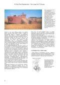 Den Lange Vej Til Success - Velkommen til Axial-Flow.dk - Page 2