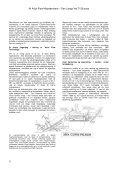 Den Lange Vej Til Success - Velkommen til Axial-Flow.dk - Page 3