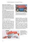 Den Lange Vej Til Success - Velkommen til Axial-Flow.dk - Page 6