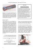 Den Lange Vej Til Success - Velkommen til Axial-Flow.dk - Page 7