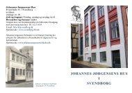 Læs her - Johannes Jørgensen Selskabet
