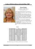 Løkken Billedsamlings påskeudstilling 2009 - Page 4